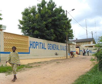 ospedale-ingresso