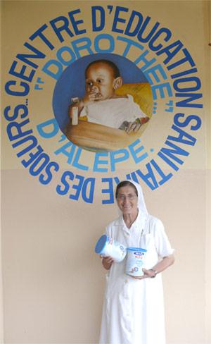 centro_educazione_sanitaria