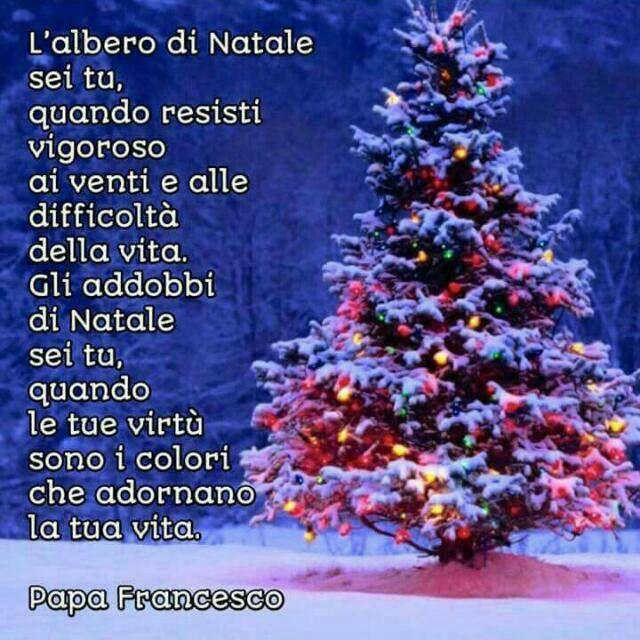 Auguri Di Buon Natale E Buon Anno.Associazione Onlus Progetto Alepe Auguri Di Buon Natale E Buon Anno